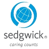 Sedgwick Claims Management Services Inc